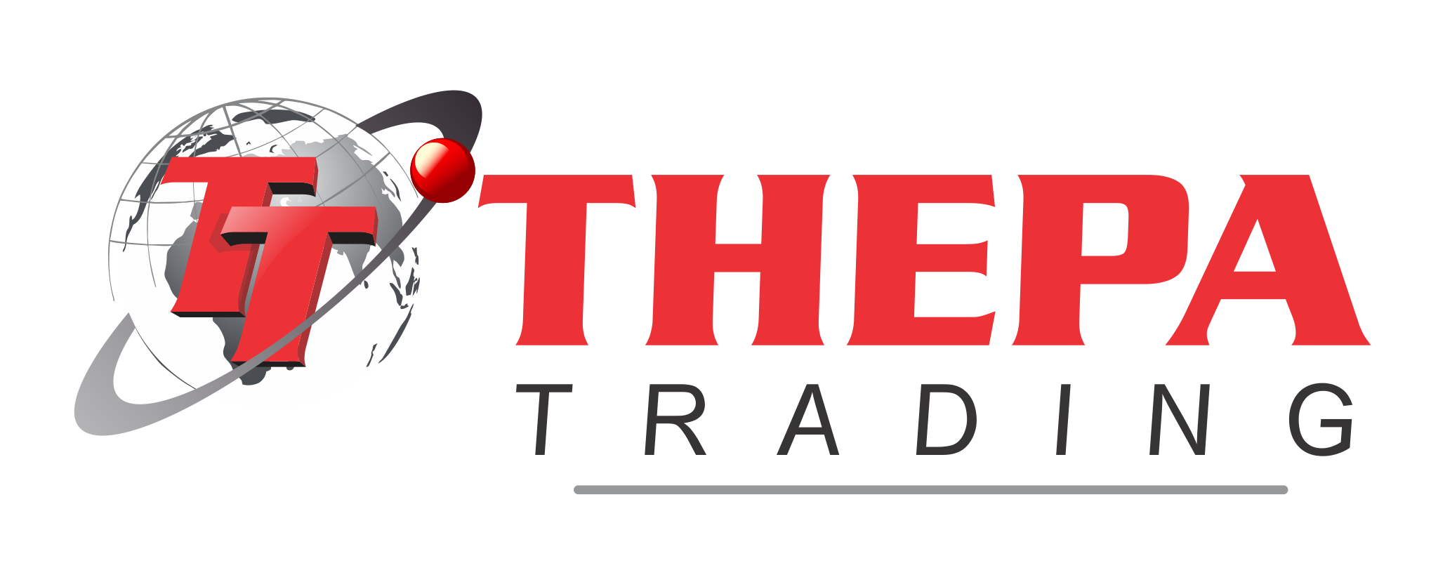 Thepa Trading